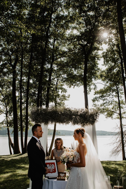 Między Deskami | Marta i Tomasz | Olsztyn | Slow wedding 99