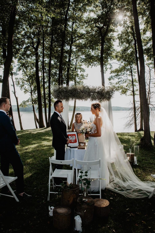 Między Deskami | Marta i Tomasz | Olsztyn | Slow wedding 100