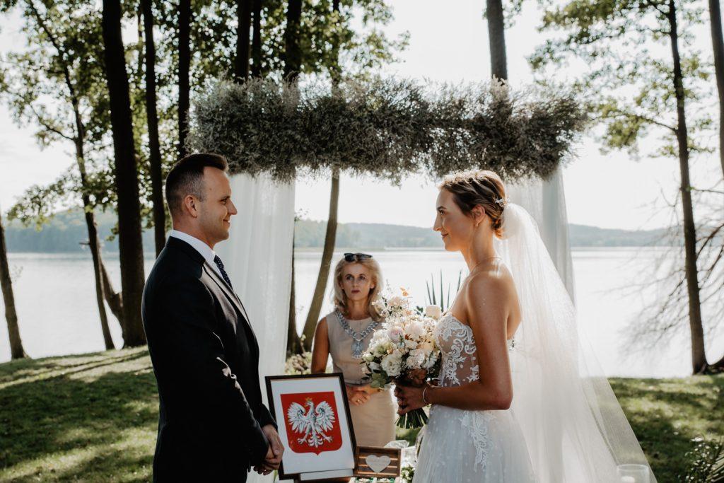 Między Deskami | Marta i Tomasz | Olsztyn | Slow wedding 102