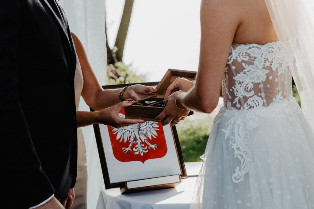 Między Deskami | Marta i Tomasz | Olsztyn | Slow wedding 103