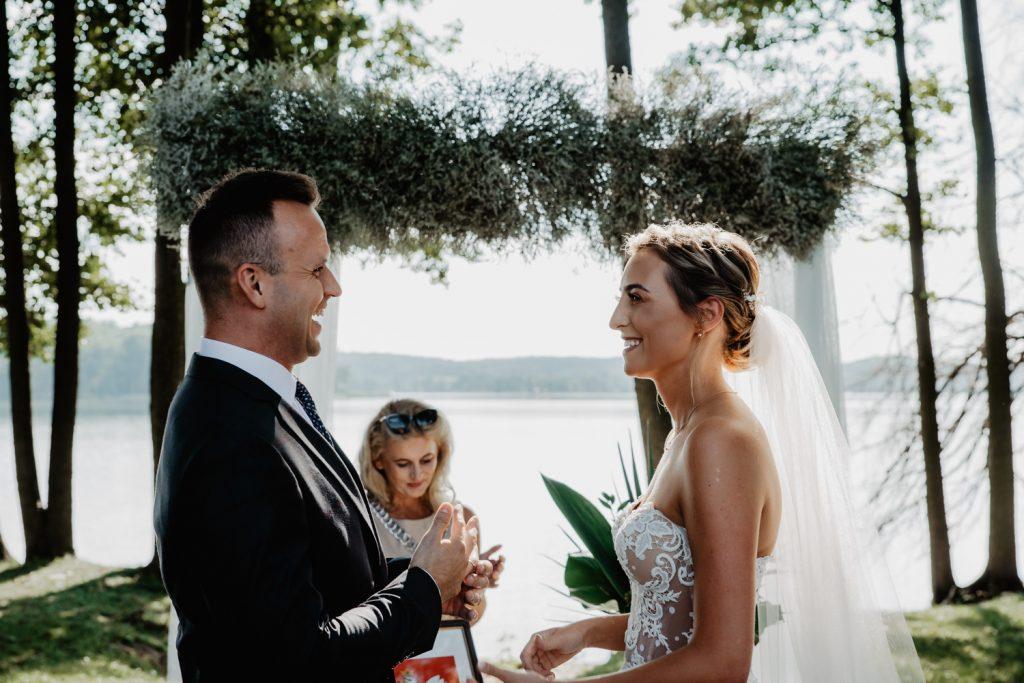 Między Deskami | Marta i Tomasz | Olsztyn | Slow wedding 105