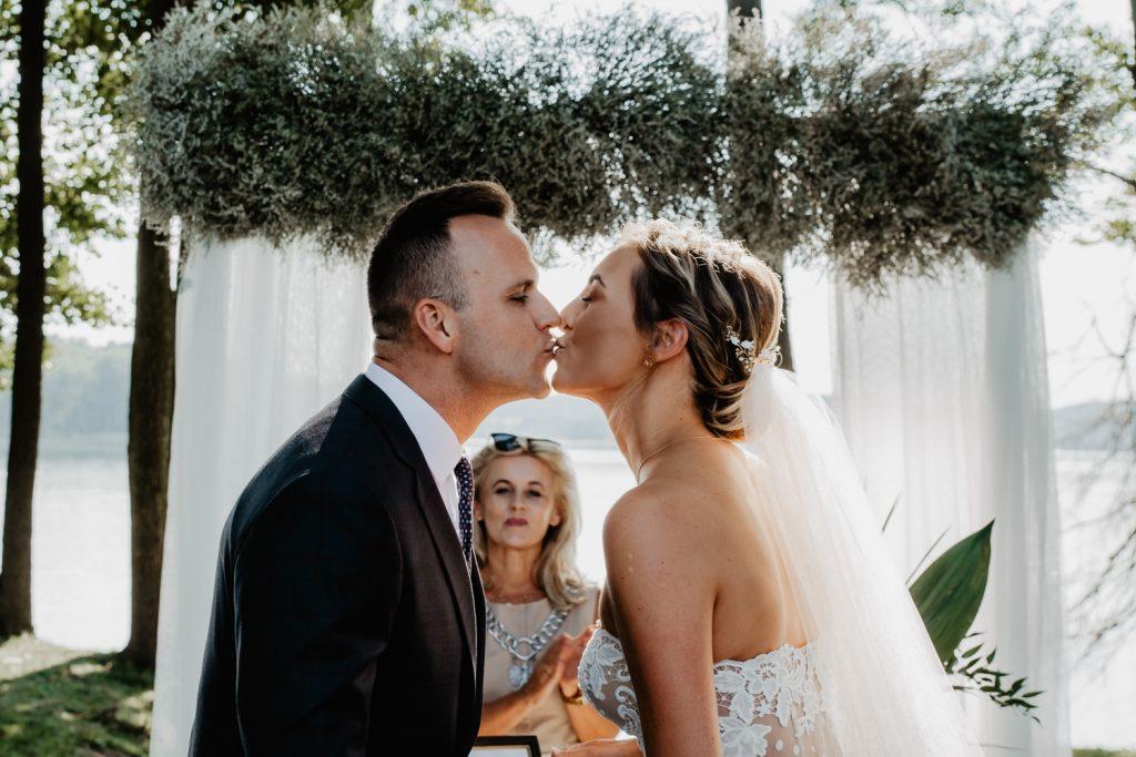 Między Deskami | Marta i Tomasz | Olsztyn | Slow wedding 106