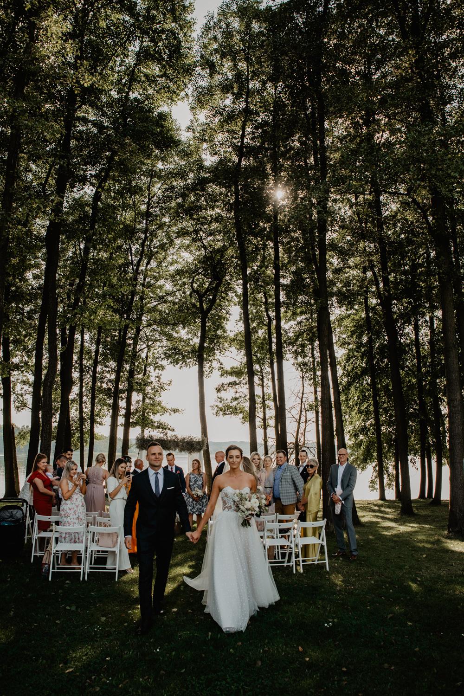 Między Deskami | Marta i Tomasz | Olsztyn | Slow wedding 107