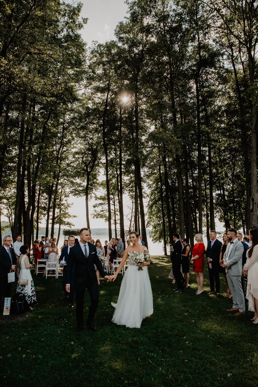 Między Deskami | Marta i Tomasz | Olsztyn | Slow wedding 108