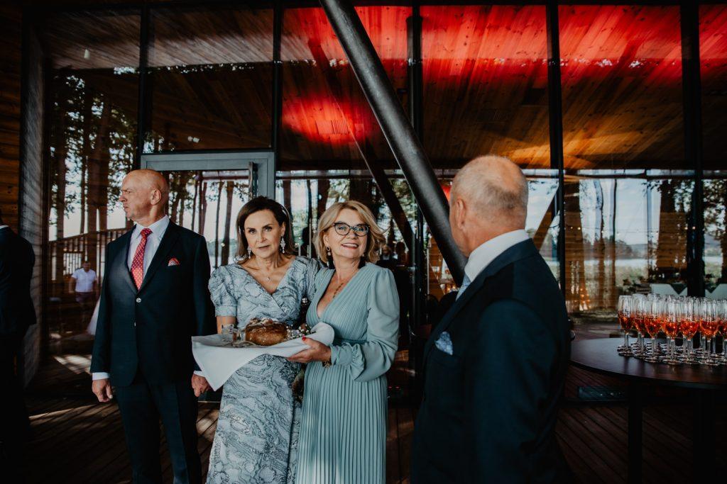 Między Deskami | Marta i Tomasz | Olsztyn | Slow wedding 110