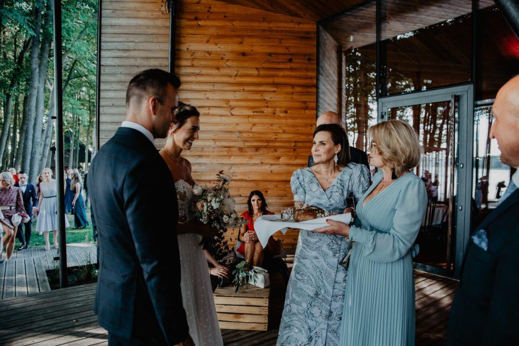 Między Deskami | Marta i Tomasz | Olsztyn | Slow wedding 111