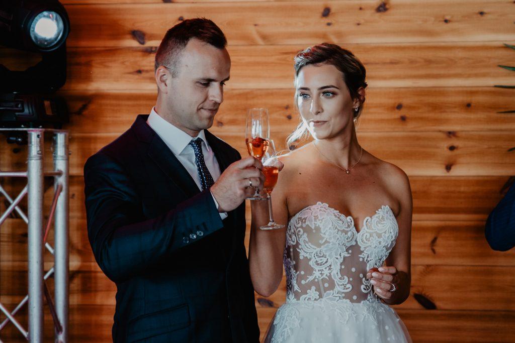 Między Deskami | Marta i Tomasz | Olsztyn | Slow wedding 113