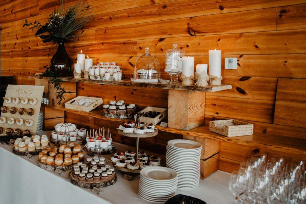Między Deskami | Marta i Tomasz | Olsztyn | Slow wedding 74