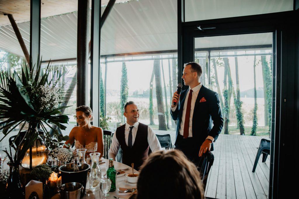 Między Deskami | Marta i Tomasz | Olsztyn | Slow wedding 117