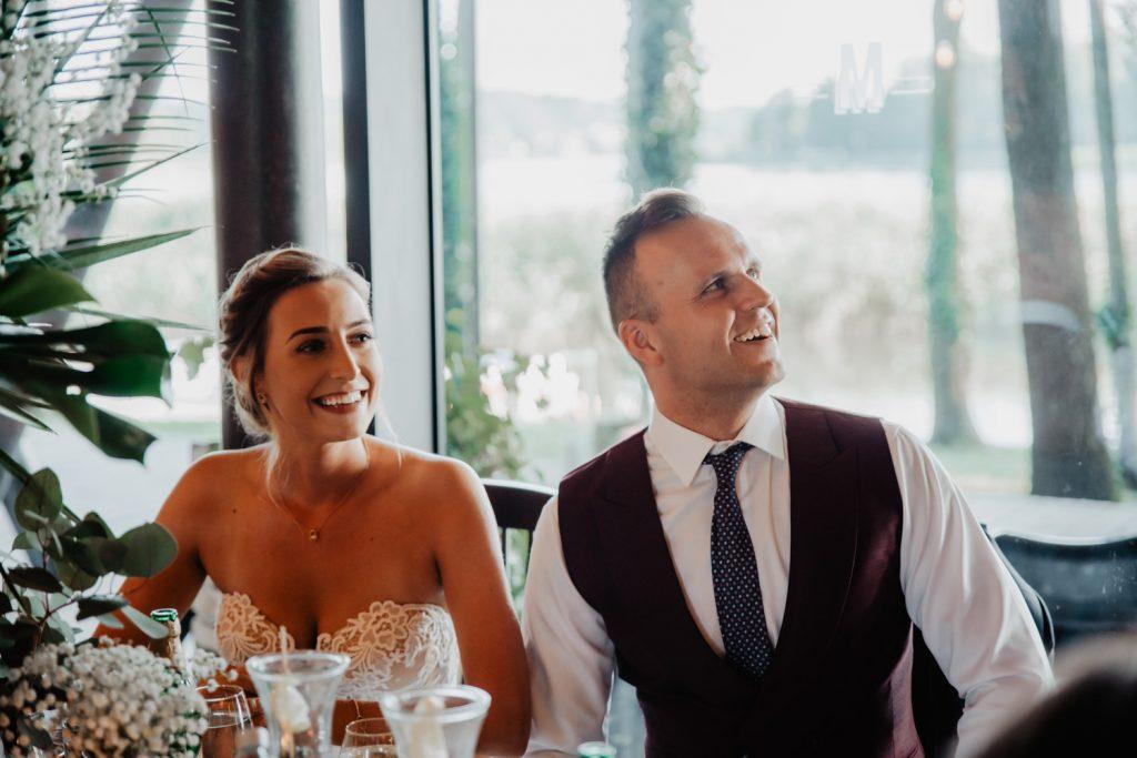 Między Deskami | Marta i Tomasz | Olsztyn | Slow wedding 116