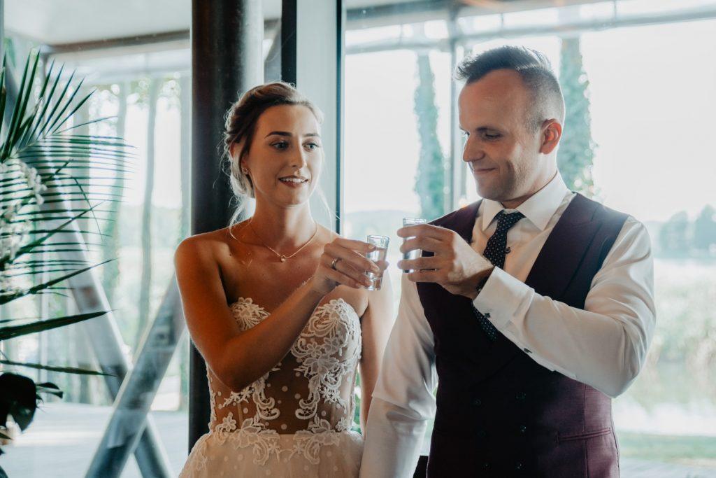 Między Deskami | Marta i Tomasz | Olsztyn | Slow wedding 118