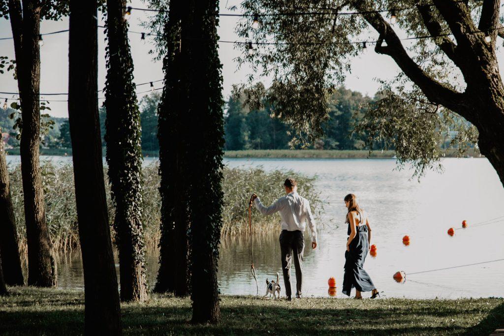 Między Deskami | Marta i Tomasz | Olsztyn | Slow wedding 194