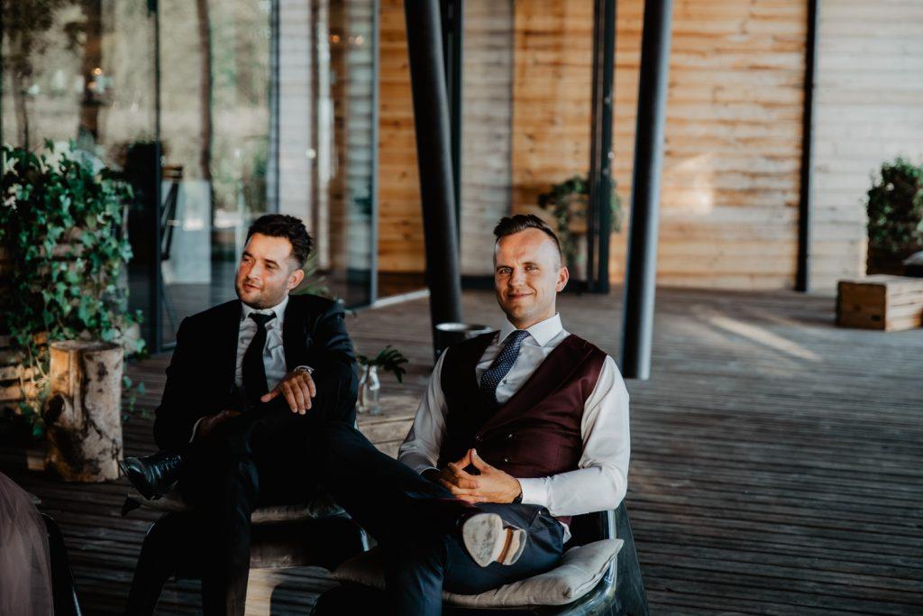 Między Deskami | Marta i Tomasz | Olsztyn | Slow wedding 124