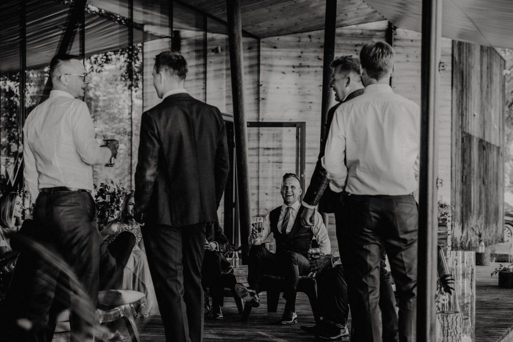 Między Deskami | Marta i Tomasz | Olsztyn | Slow wedding 122