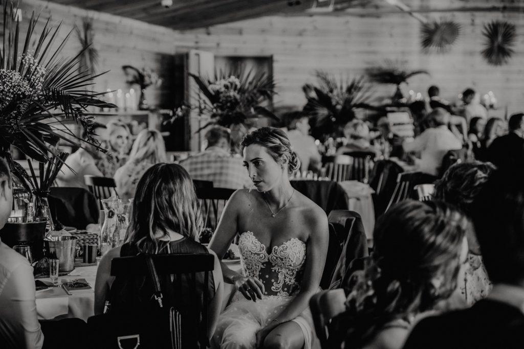 Między Deskami | Marta i Tomasz | Olsztyn | Slow wedding 123
