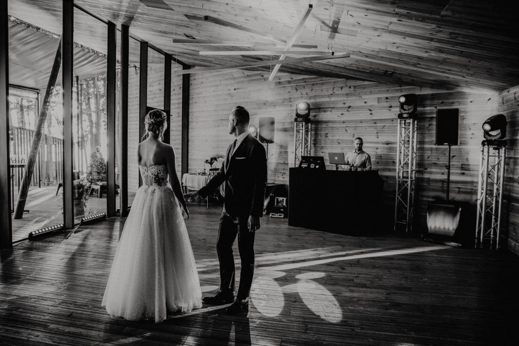 Między Deskami | Marta i Tomasz | Olsztyn | Slow wedding 129