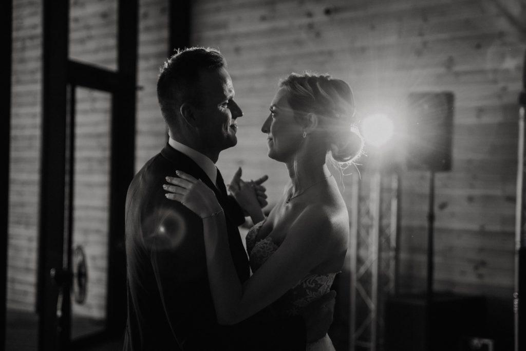 Między Deskami | Marta i Tomasz | Olsztyn | Slow wedding 132