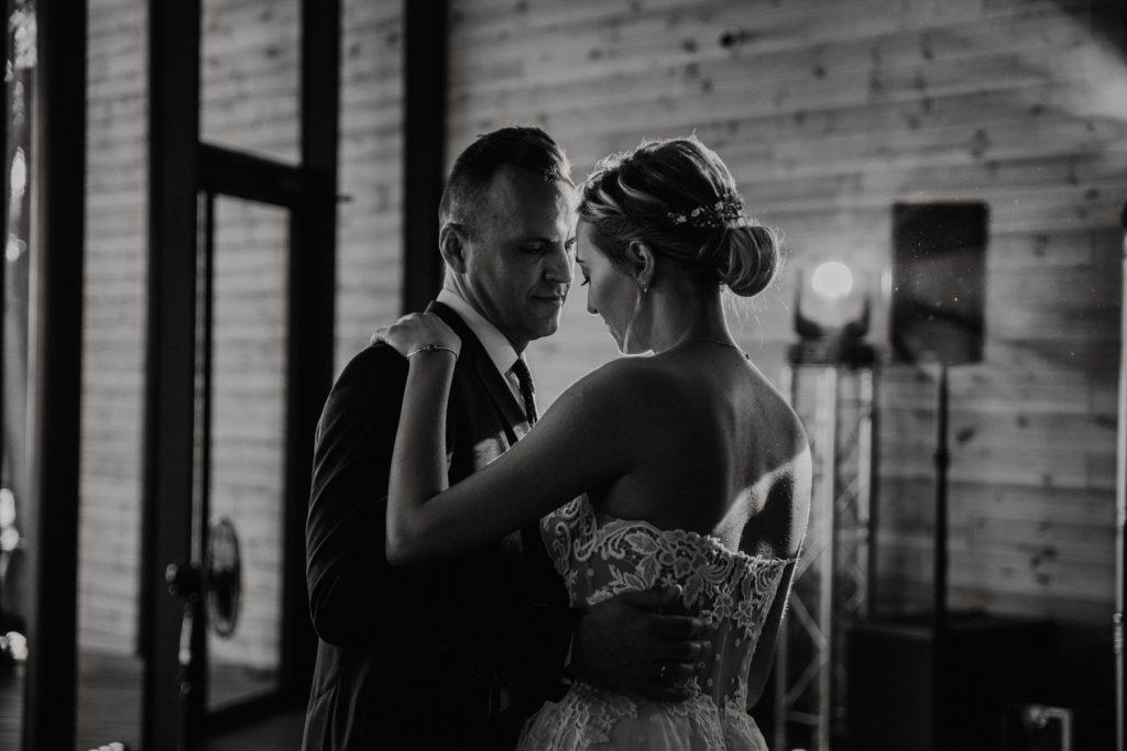 Między Deskami | Marta i Tomasz | Olsztyn | Slow wedding 133