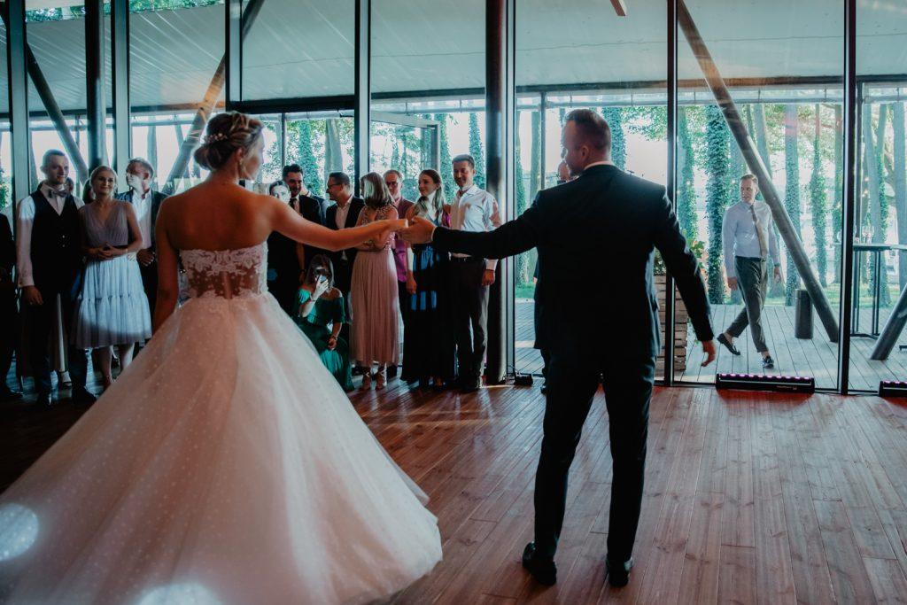 Między Deskami | Marta i Tomasz | Olsztyn | Slow wedding 131