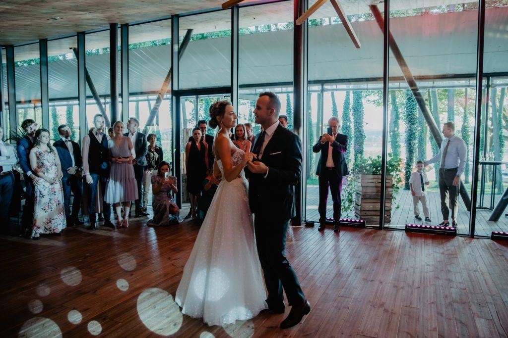 Między Deskami | Marta i Tomasz | Olsztyn | Slow wedding 134