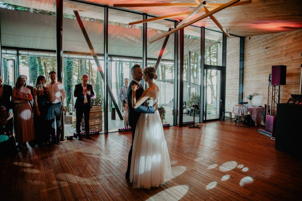 Między Deskami | Marta i Tomasz | Olsztyn | Slow wedding 130