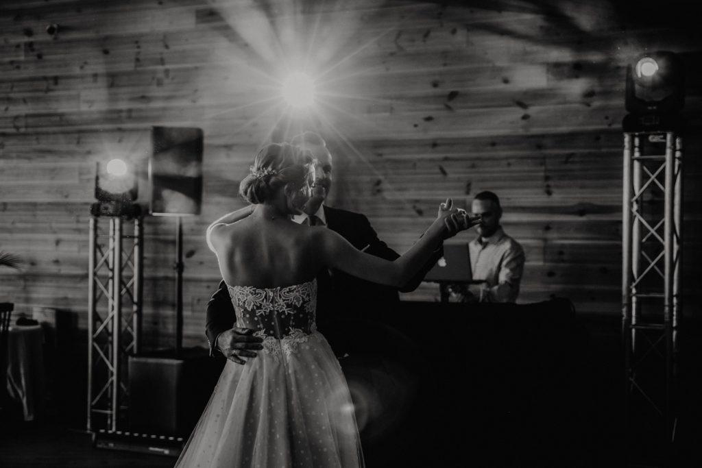 Między Deskami | Marta i Tomasz | Olsztyn | Slow wedding 135