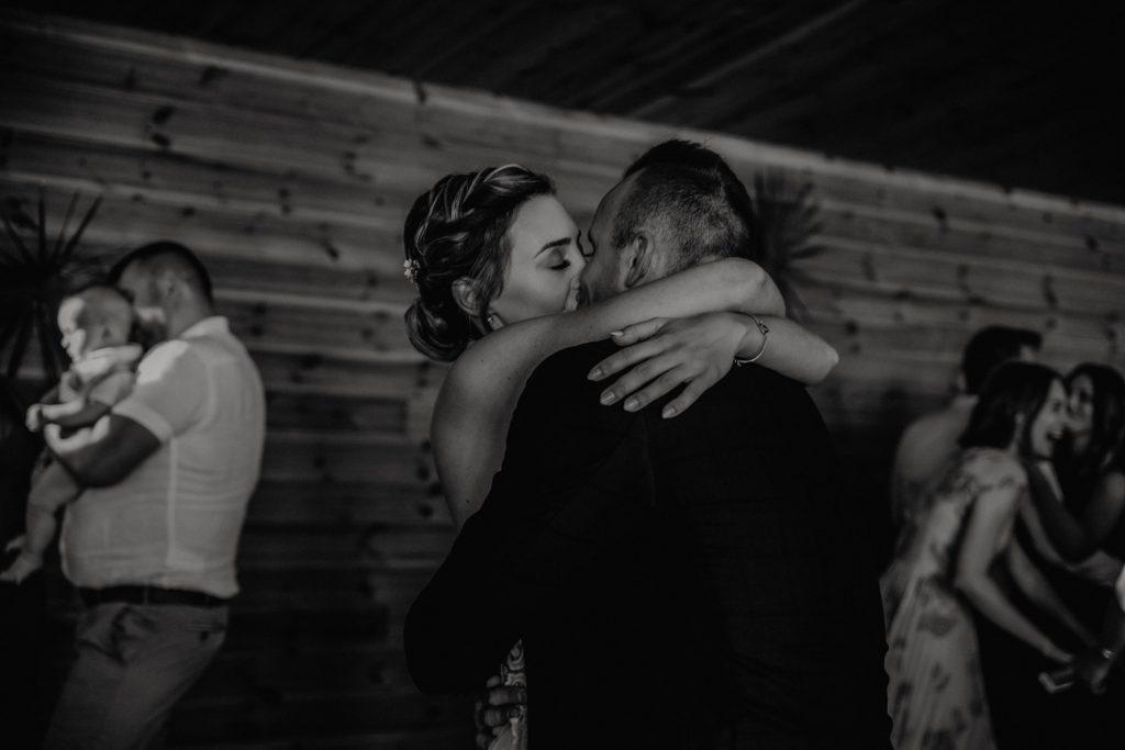 Między Deskami | Marta i Tomasz | Olsztyn | Slow wedding 136