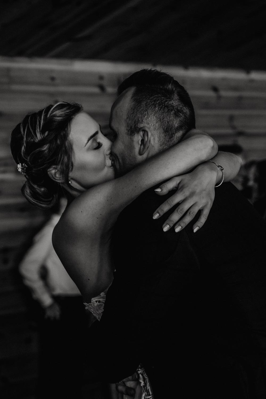 Między Deskami | Marta i Tomasz | Olsztyn | Slow wedding 138
