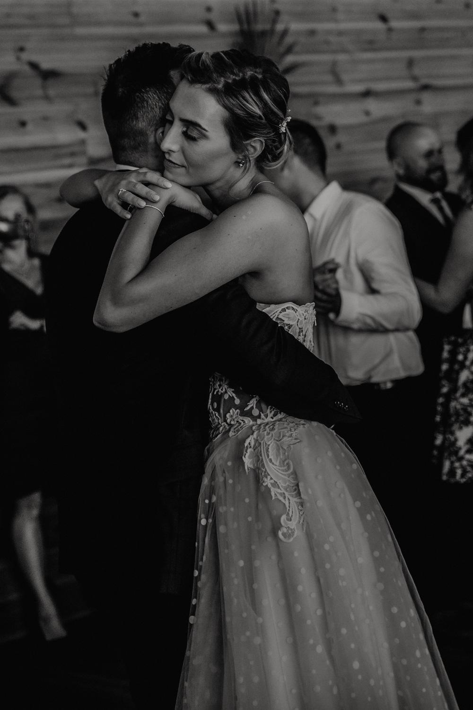 Między Deskami | Marta i Tomasz | Olsztyn | Slow wedding 139