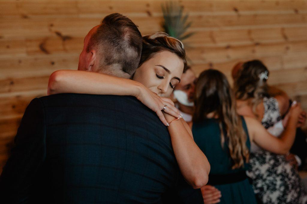 Między Deskami | Marta i Tomasz | Olsztyn | Slow wedding 196