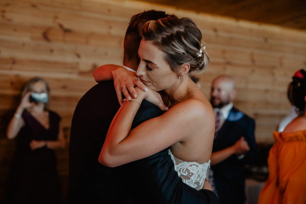 Między Deskami | Marta i Tomasz | Olsztyn | Slow wedding 197