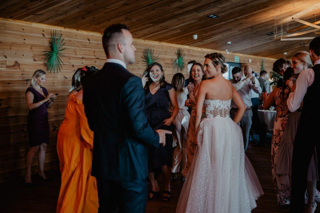 Między Deskami | Marta i Tomasz | Olsztyn | Slow wedding 198