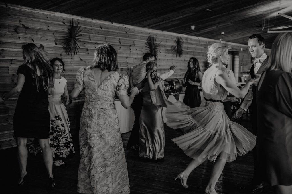 Między Deskami | Marta i Tomasz | Olsztyn | Slow wedding 201