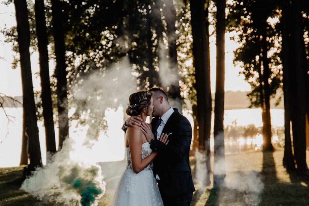 Między Deskami | Marta i Tomasz | Olsztyn | Slow wedding 140