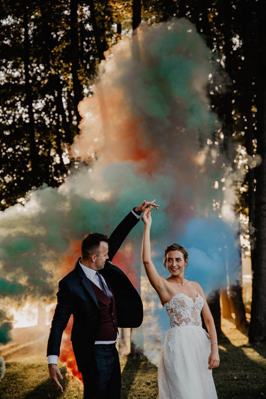 Między Deskami | Marta i Tomasz | Olsztyn | Slow wedding 144