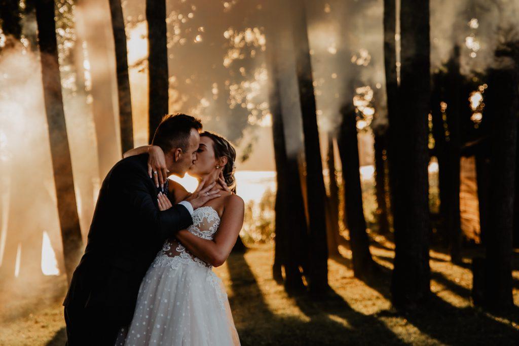 Między Deskami | Marta i Tomasz | Olsztyn | Slow wedding 147