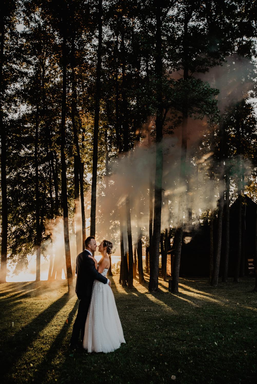 Między Deskami | Marta i Tomasz | Olsztyn | Slow wedding 148