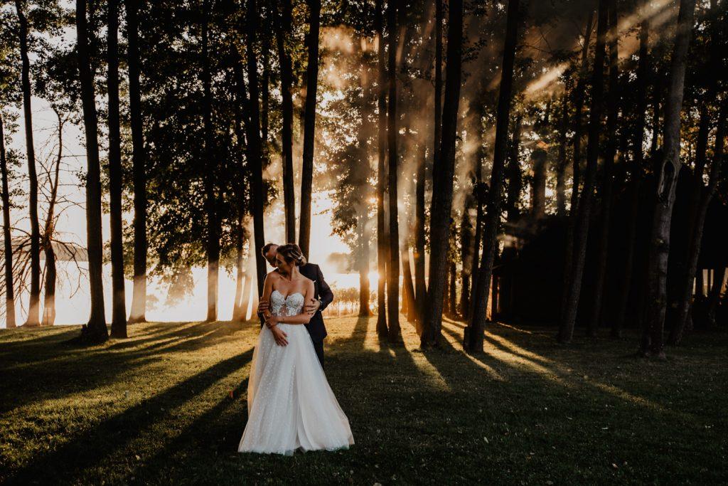 Między Deskami | Marta i Tomasz | Olsztyn | Slow wedding 150