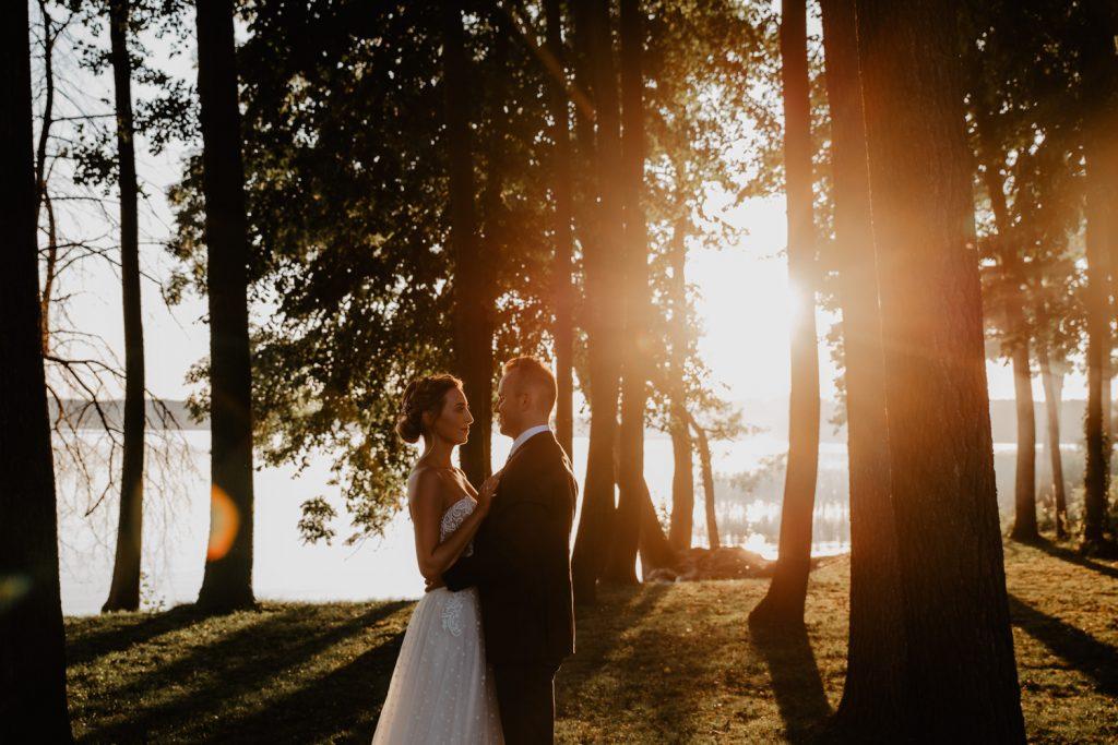 Między Deskami | Marta i Tomasz | Olsztyn | Slow wedding 151