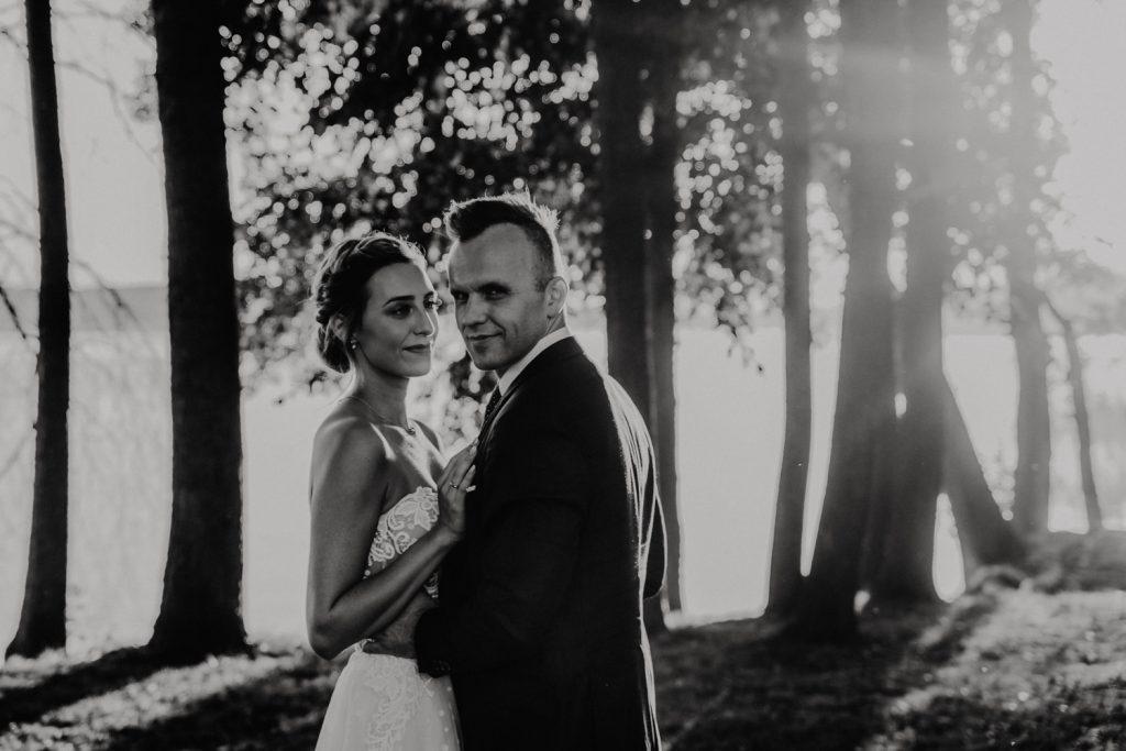 Między Deskami | Marta i Tomasz | Olsztyn | Slow wedding 152