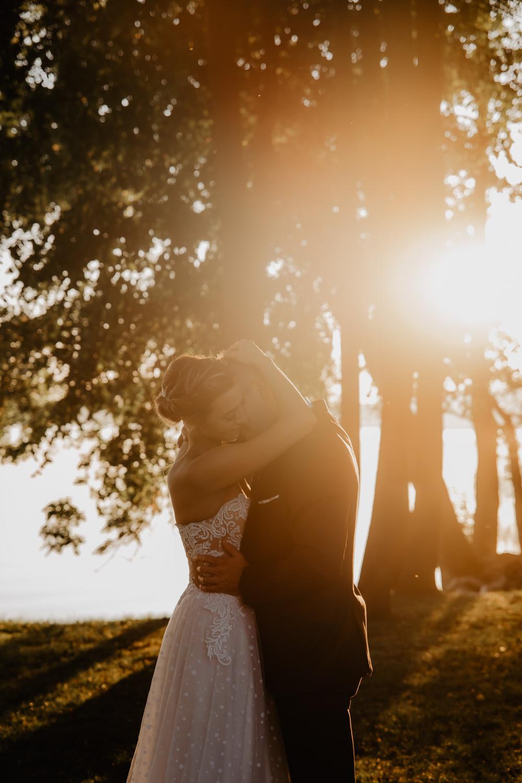 Między Deskami | Marta i Tomasz | Olsztyn | Slow wedding 154