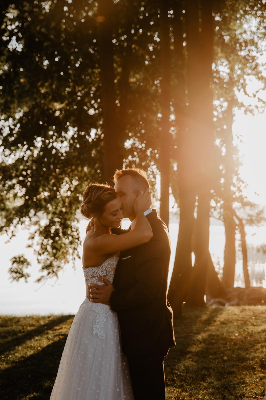 Między Deskami | Marta i Tomasz | Olsztyn | Slow wedding 153
