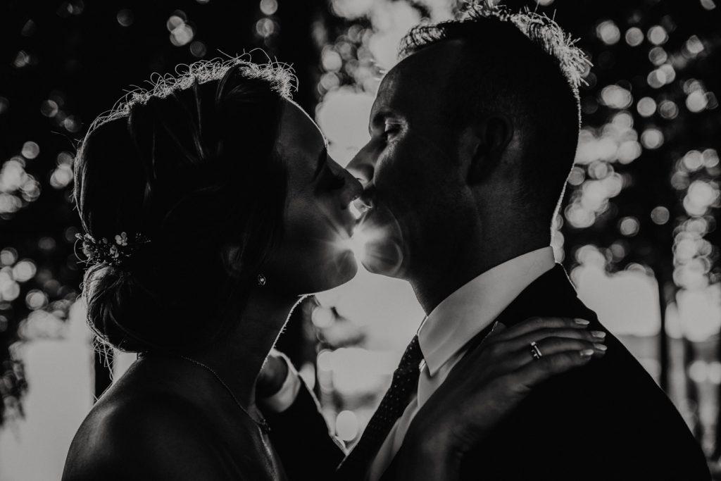 Między Deskami | Marta i Tomasz | Olsztyn | Slow wedding 157