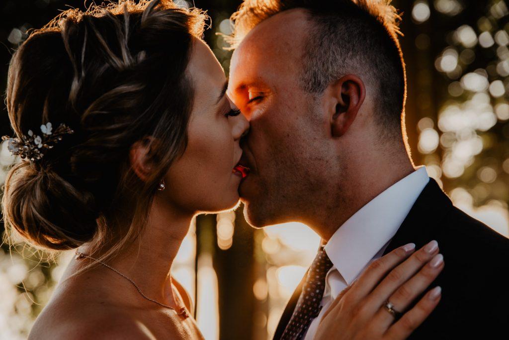 Między Deskami | Marta i Tomasz | Olsztyn | Slow wedding 156