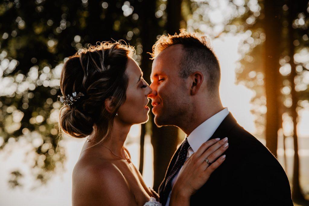 Między Deskami | Marta i Tomasz | Olsztyn | Slow wedding 155