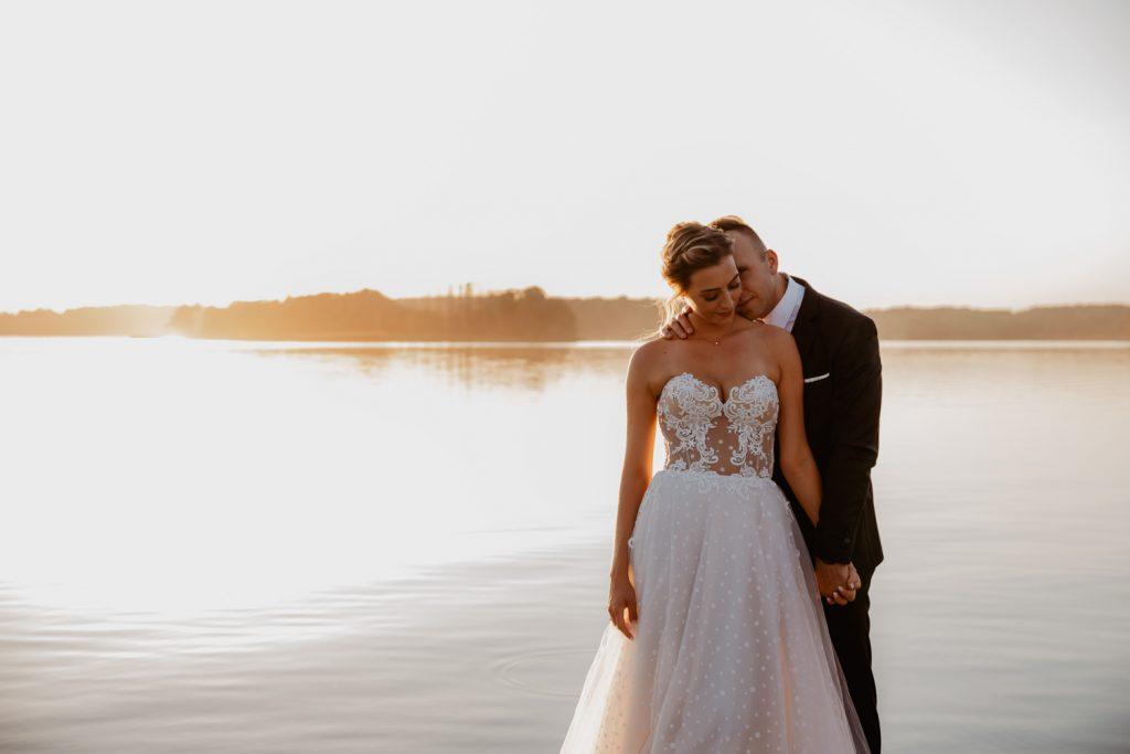 Między Deskami | Marta i Tomasz | Olsztyn | Slow wedding 160