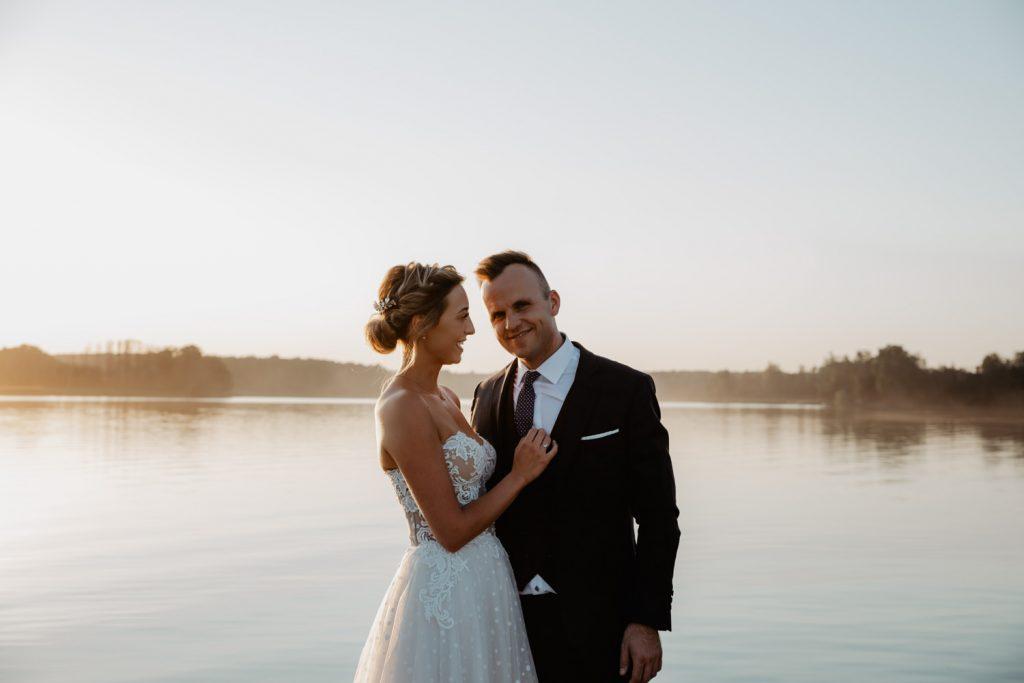 Między Deskami | Marta i Tomasz | Olsztyn | Slow wedding 161