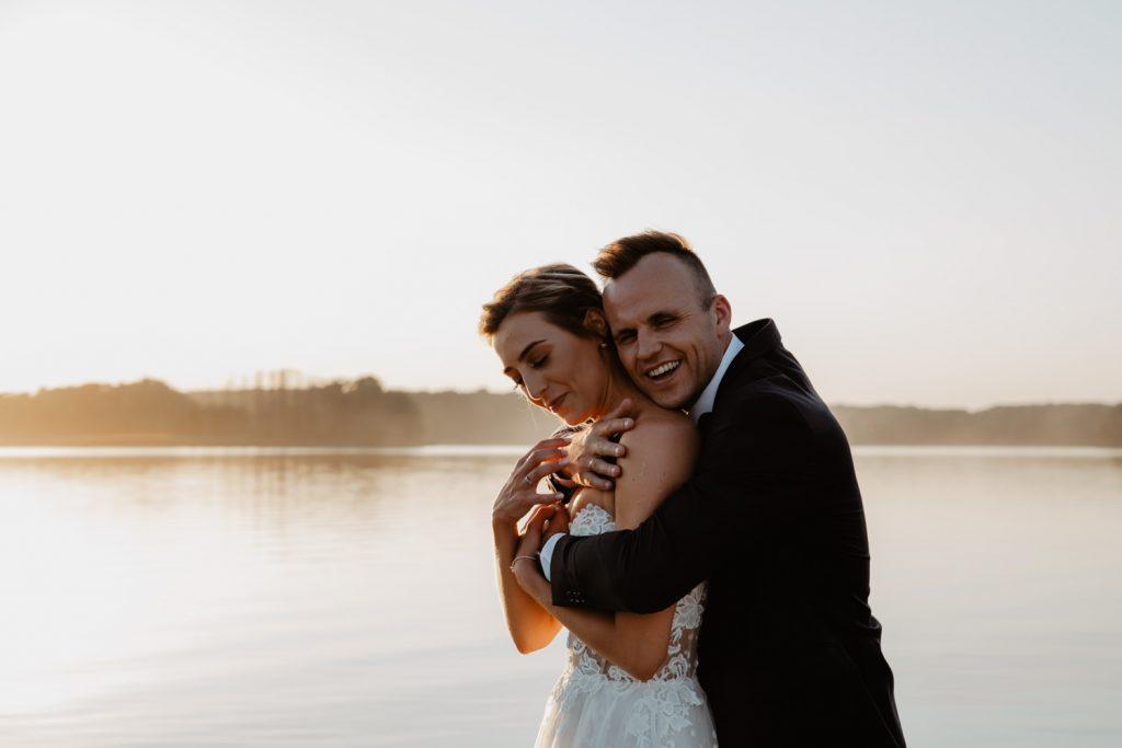 Między Deskami | Marta i Tomasz | Olsztyn | Slow wedding 162