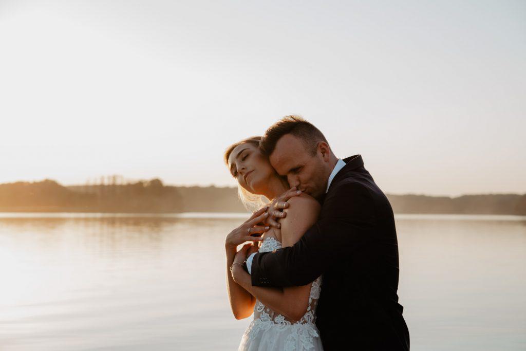 Między Deskami | Marta i Tomasz | Olsztyn | Slow wedding 163