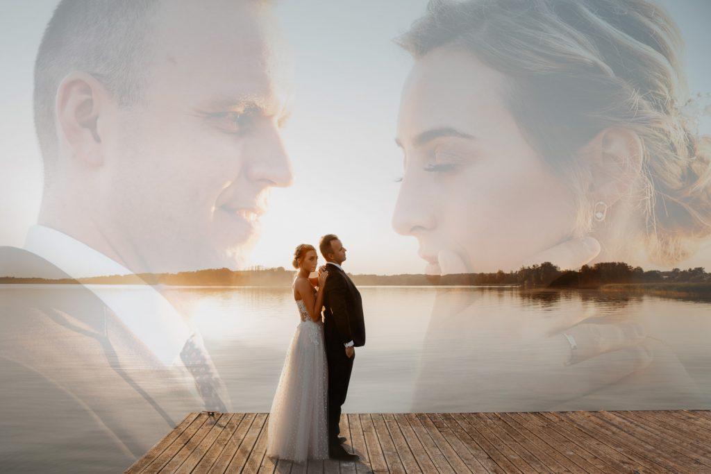 Między Deskami | Marta i Tomasz | Olsztyn | Slow wedding 165
